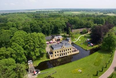 Trouwzaal Zuidwolde Alle Trouwzalen In Zuidwolde Drenthe