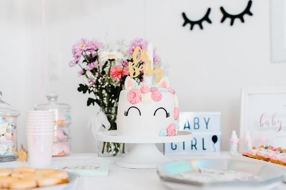 Iets Nieuws De Babyshower: wat geef je nu als cadeau? 5 tips - Blog - Salino.nl #MJ57
