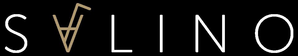 Logo - Salino.nl